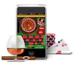 online gokken blokkeren